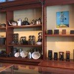 Foto de Burnaby Village Museum
