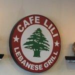 Photo of Cafe Lili