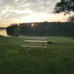Cowan Lake State Park Photo
