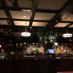 Photo of Gallegher's New York's Prime Steakhouse