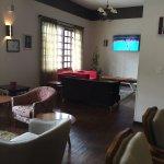 Foto de Hotel Petropolis