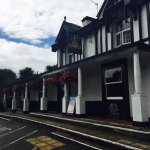 The Crown in Northolt Photo