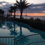 SENTIDO Aegean Pearl Foto