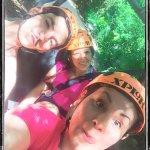 Xplor Park Foto