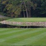 Photo de Izatys Golf and Yacht Club