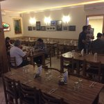 Foto de Mgarr United Bar & Restaurant