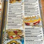 Flappy Jack's Pancake House Foto