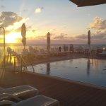 Foto de Island Suites Hotel