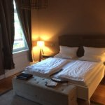 Hotel Alsterblick Foto