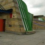Staatsgalerie Stuttgart Foto