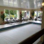 Photo of Hotel Zum Postillion