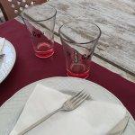 Foto de Davallada 9 Restaurante Cafeteria