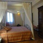 Foto de Galileo Hotel