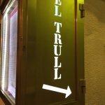 Foto de El Trull