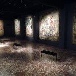 Foto di Musee des Tissus