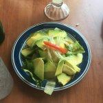 Фотография Restaurante La Tasca De Yiyo