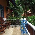 Photo of Lawana Resort