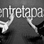 Foto de Entretapas