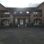 Springburn Lodge, Windhill Beauly