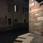 Photo of Residence Corte Grimani