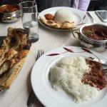 Rana's Restaurant Foto