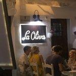 Photo de La Oliva