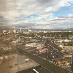 Foto di Stratosphere Hotel, Casino and Tower