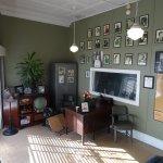 Sun Studio Foto