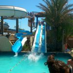 Camping Club Mar Estang Bild