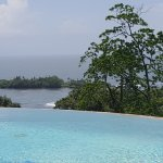 Red Frog Beach Island Resort & Spa Foto