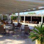 Photo of Hotel Resort Mulino a Vento