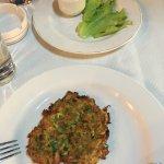 Photo of Sempati Turkish Cuisine
