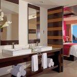 Secrets Huatulco Resort & Spa Foto
