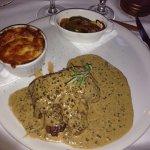 Foto de Sugar & Spice Restaurant