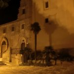 Photo of Hotel Il Cortile