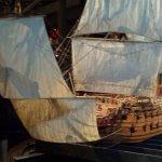 Foto di Museo di Vasa