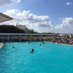 AKS Annabelle Beach Resort Foto