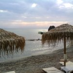 Photo of Eden Beach Resort