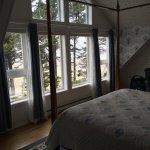 Ocean House Bed and Breakfast Φωτογραφία