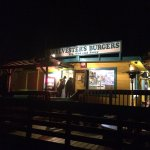 Photo of Sylvester's