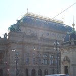 Photo de National Theater