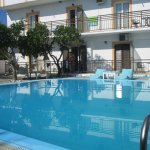 Photo of Aquarius Pool Apart Hotel