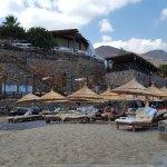 Sensimar Elounda Village Resort & Spa by Aquila Foto