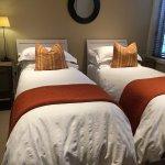 Foto de Eichardt's Private Hotel