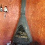 Photo de Restaurant Inkazuela