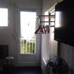 Arc En Ciel Hotel Photo