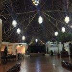 Photo of VOI Kiwengwa Resort