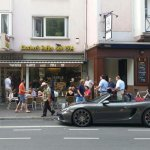 Photo of Kaffee Wackers