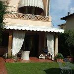 Photo of Hotel Sonia
