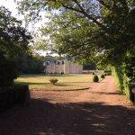 Photo de Chateau de Jalnay